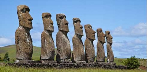 1113.sdt-html5-myths-easterisland