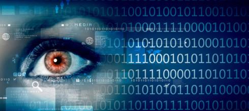 0722.sdt-blog-microsoft-biometrics