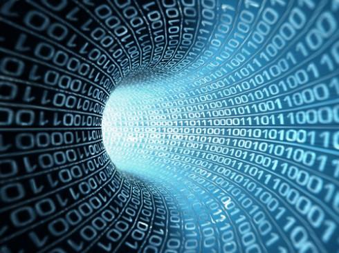 Big-Data-Analytics