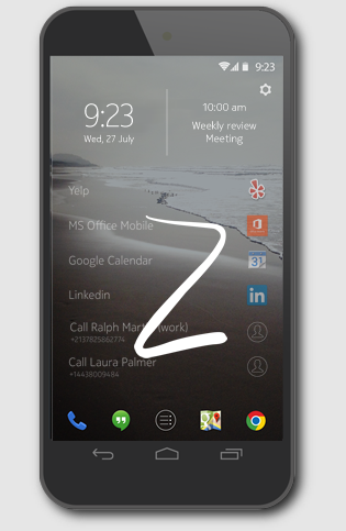 SD Times news digest: July 30, 2014—The Nokia Z Android ...