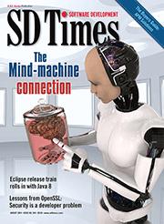 SDTimes304