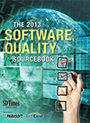 SoftwareQuality_287S