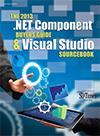 sdtimes290_Visual_Studio_Supplement