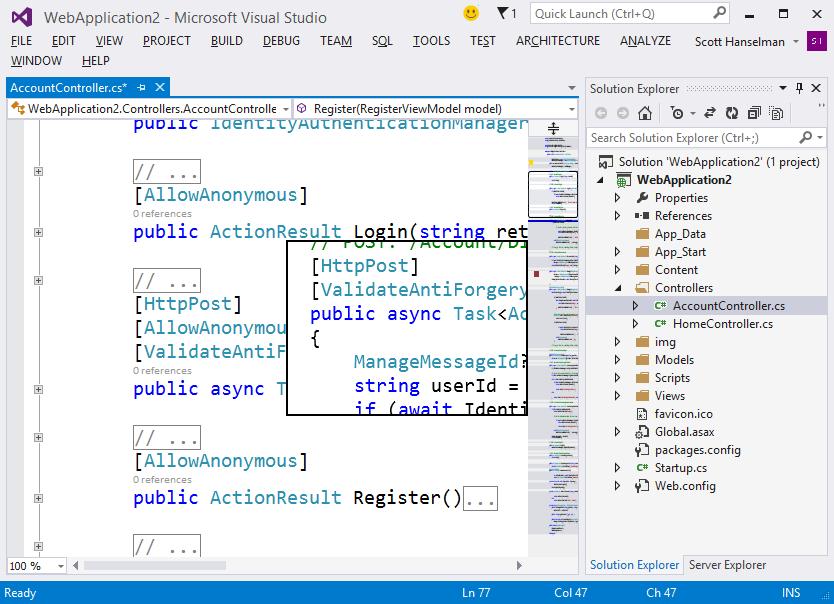 download Применение MathCad в инженерных расчетах 2004
