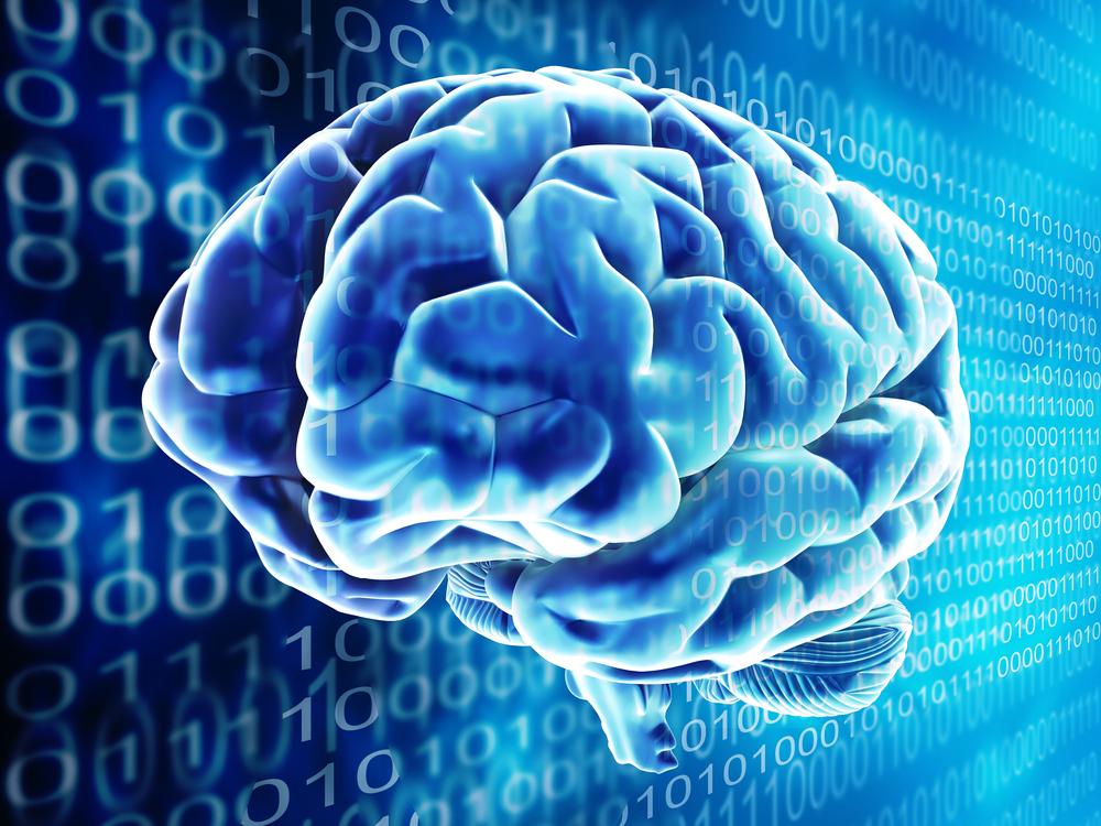 SD Times news digest: August 25, 2014—Robo Brain, first ...