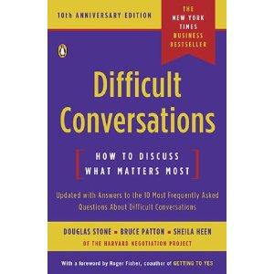 HEEN CONVERSATIONS PDF PATTON STONE DIFFICULT