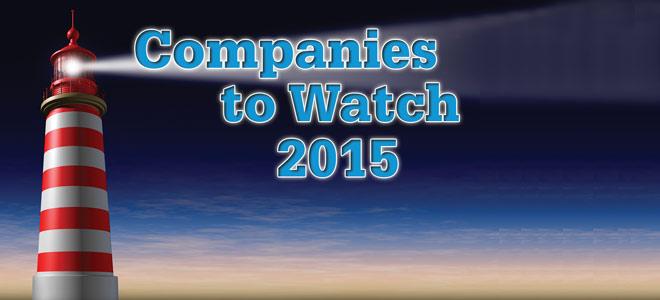 Companies2watch