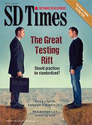 SDTimes306