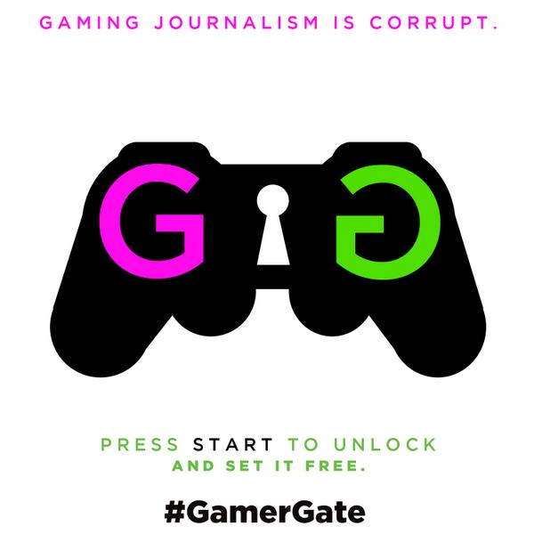gamergate9-04-14