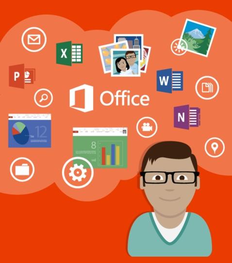 office 365 cloud