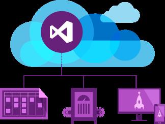 Visual Studio Online - фото 8