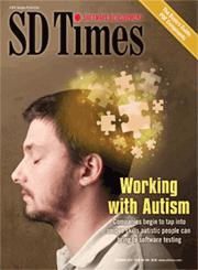 SDTimes308