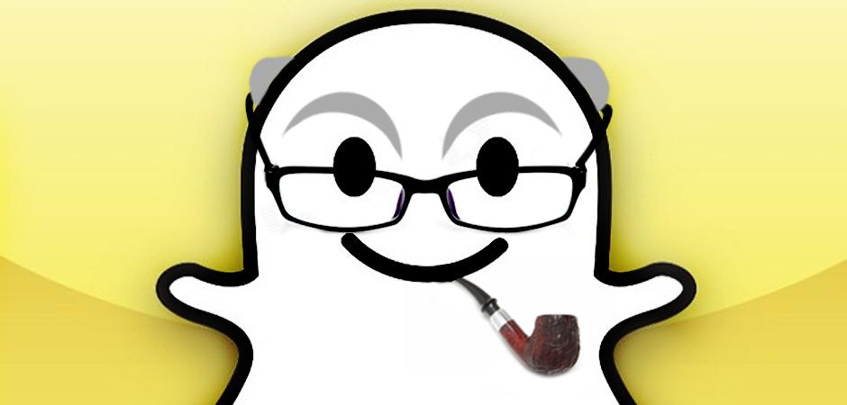snapchat_old_GVcom1