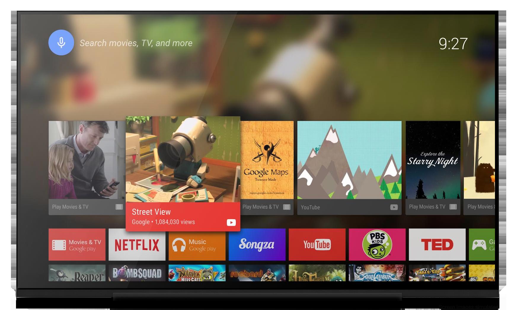 Google ends Google TV support, AT&T's Enhanced WebRTC API, and