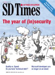 SDTimes309