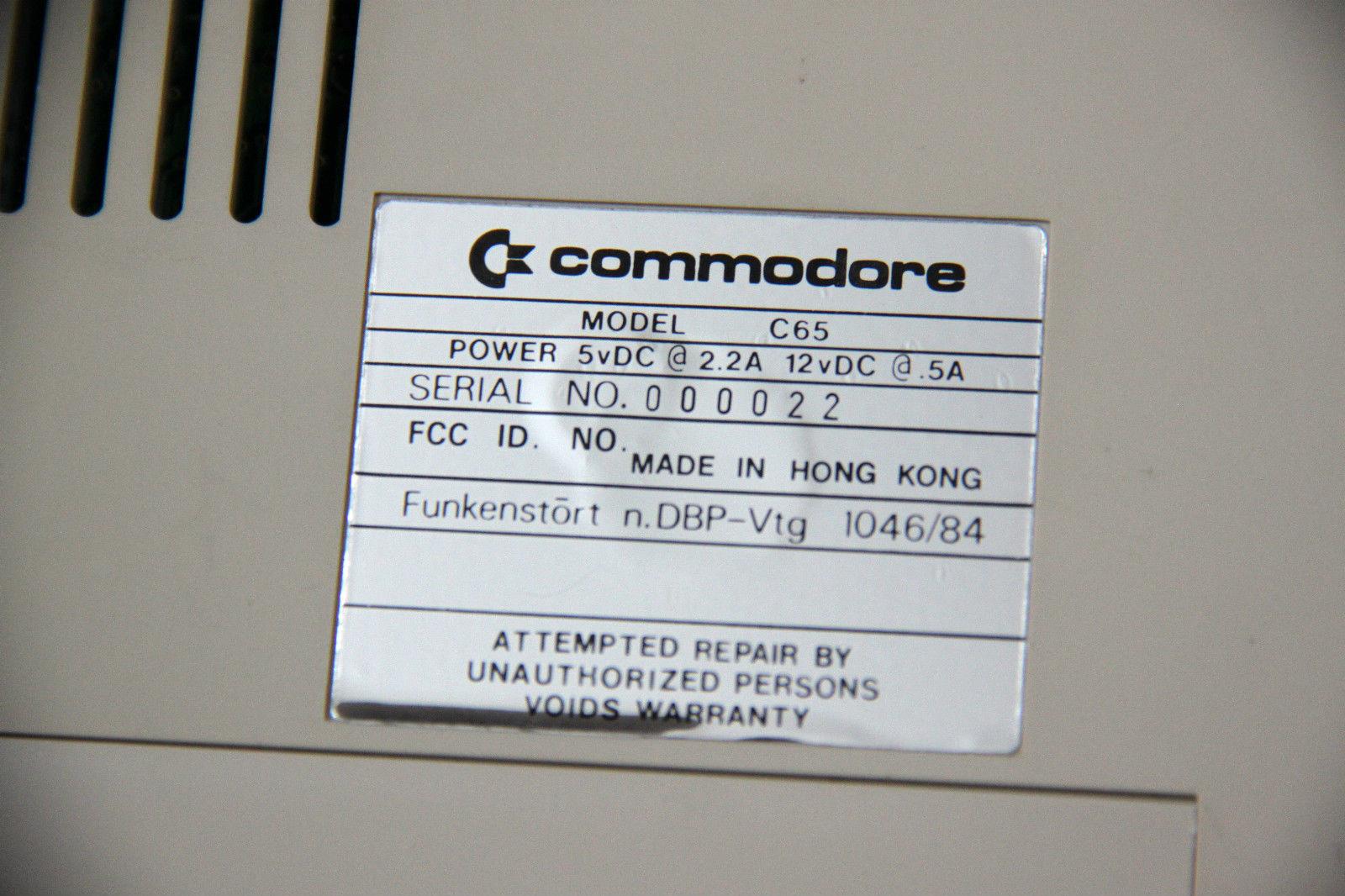 0209.sdt-blog-c65-label