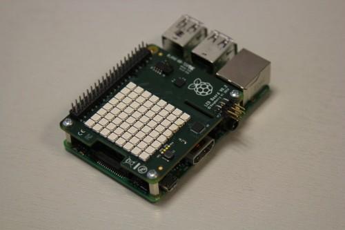 0218.sdt-news-raspberry-pi