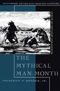 mythical-man-month