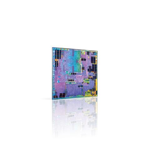 0302.sdt-mwc-roundup-intel