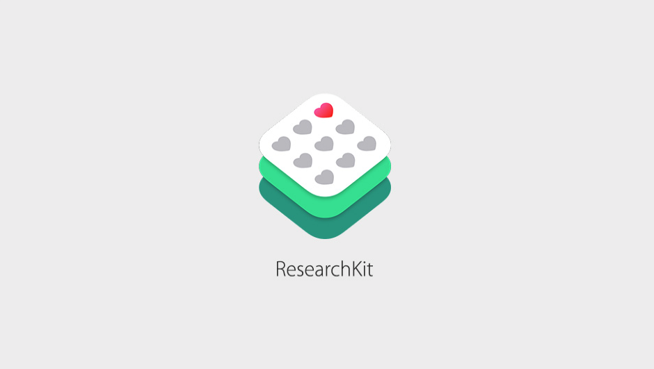 0309.sdt-applewatch-researchkit