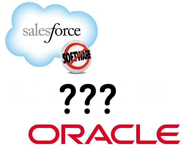0310.sdt-blog-salesforce.jpg