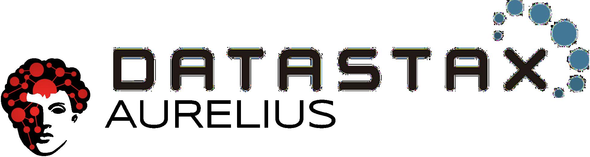 0313.sdt-datastax