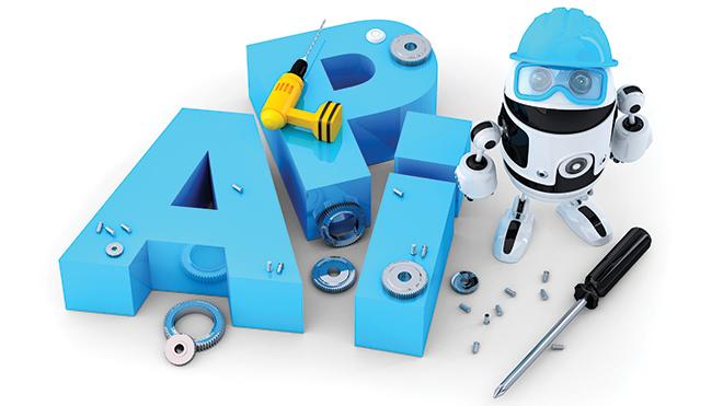 APIs eficientes geram análise dos acontecimentos em tempo real na organização