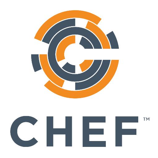 0401.sdt-chef