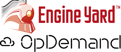 engineyard acquisition  opdemand  changing focus sd times