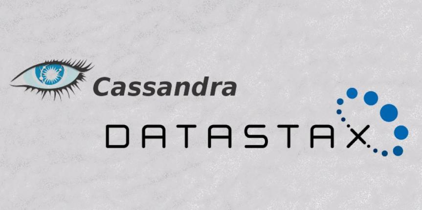 DataStax Enterprise 4.7 released - SD Times