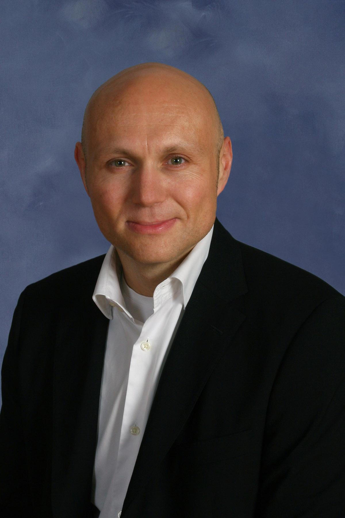 Dave West Net Worth