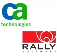 ca technologies to acquire rally software
