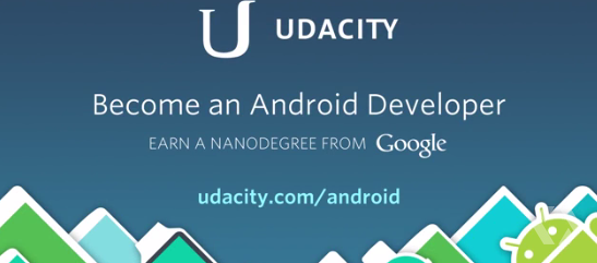 Udacity training programs for Android, diversity at Google, and