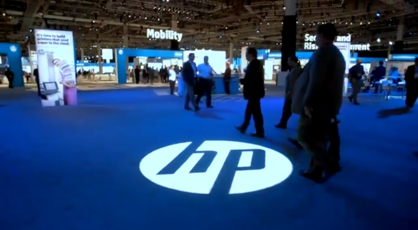HP announces Grommet framework, Machine architecture and company ...