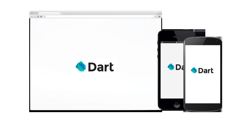 Google moves Dart to GitHub, Yahoo closes Pipes, Maps and APIs, and on fox sports app, myspace app, amazon app, gdrive app, hotmail app, google app, fall app, talktalk app, gmail app, fiverr app, ebay app, traductor app, aol app, vevo app, apple app, sims freeplay app, espn scorecenter app, battle.net app, facebook app,