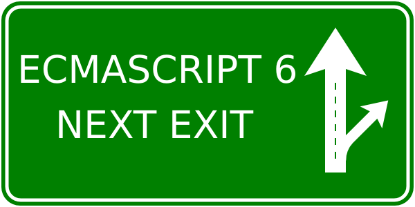 ECMAScript 6 is officially a standard - SD Times