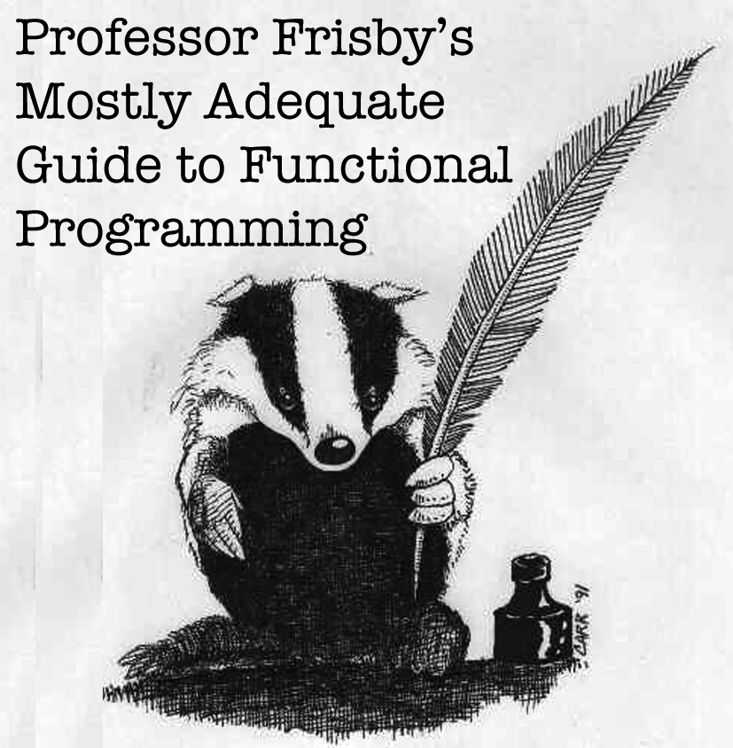 0717.sdt-github-frisby