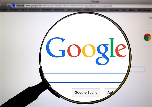 Google search скачать бесплатно