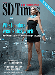 SDTimes316