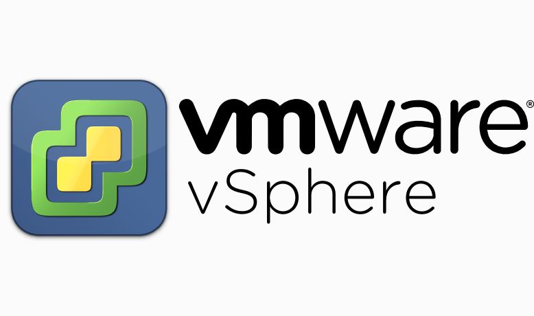 VMware pushes hybrid cloud - SD Times