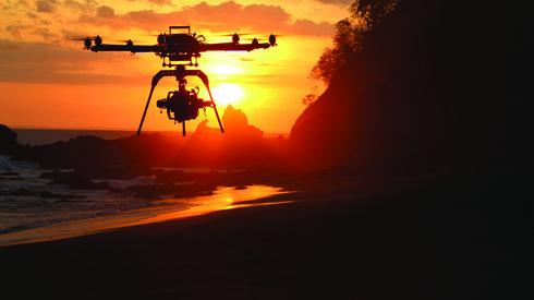 1013.sdt-drone-dev