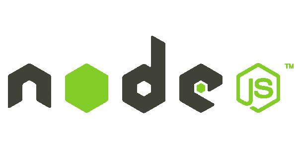1030.sdt-node