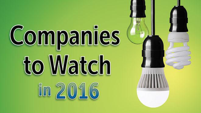 CompaniestoWacth16