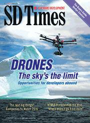SDTimes318