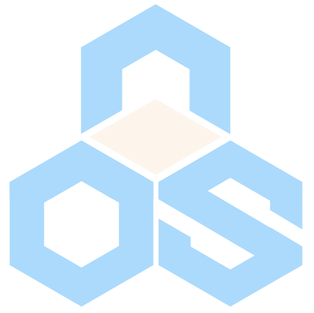 NodeOS nears 1.0 in its quest for a 100% JavaScript OS