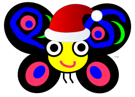 Perl 6 advent