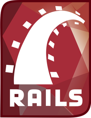 1221.sdt-rails
