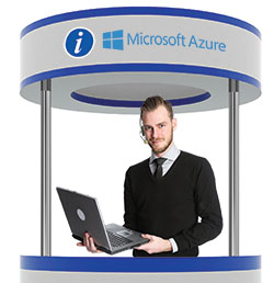 20 ways to build up your Azure deployment