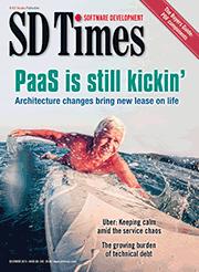 SDTimes320