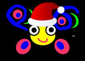 cropped-camelia-small-santa1